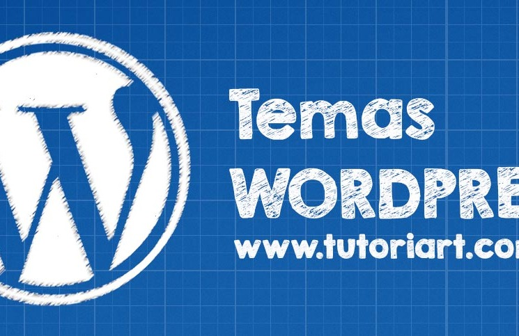 temas wordpress banner