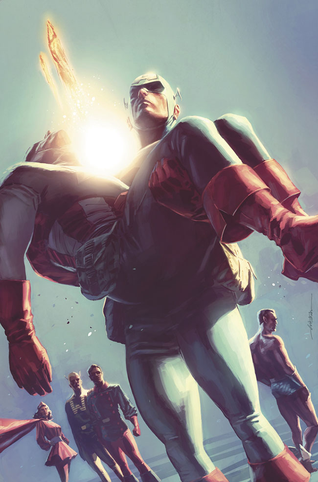 welcome to the atomic age de mbreitweiser