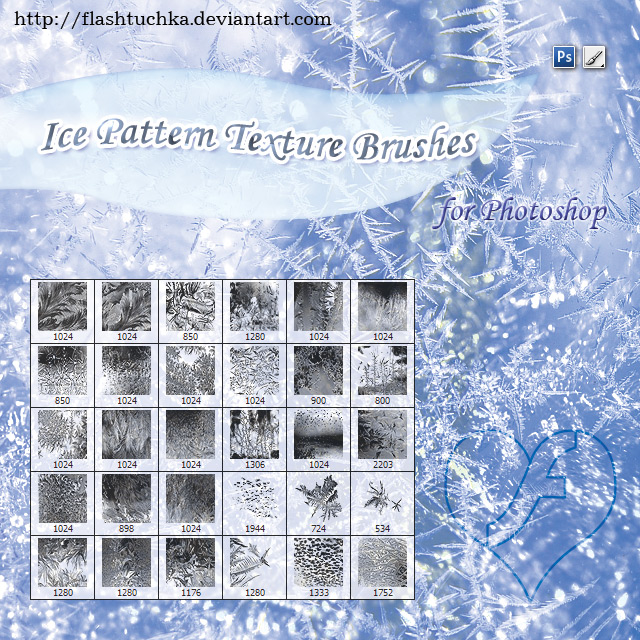 ice_patterns_texture_brushes_by_flashtuchka