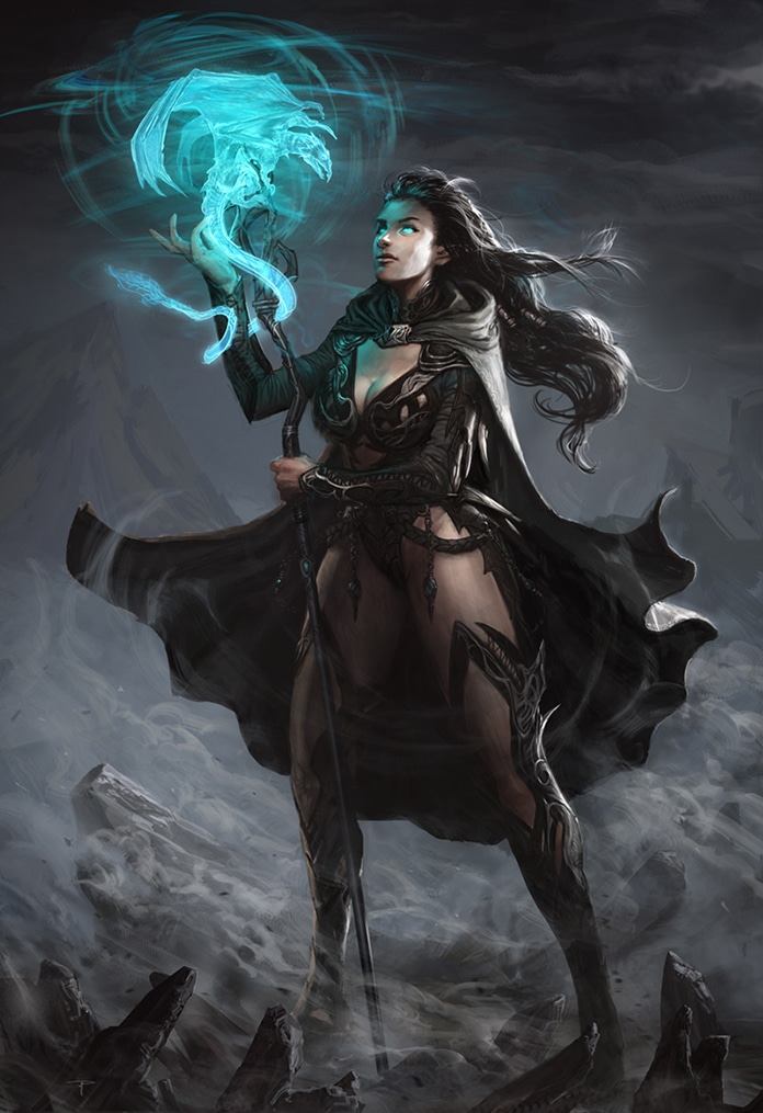 sorceress_de_angel5art