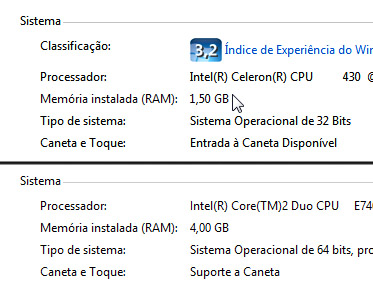 dados-do-sistema-Windows.jpg