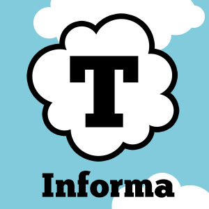 tutoriart informe