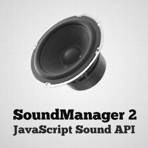 Como Criar Player de Áudio no WordPress com o SoundManager 2