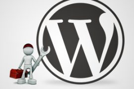 Incluindo o wp-load.php do WordPress sem erro failed to open stream