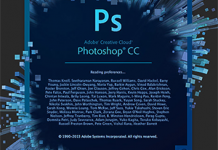 Será que a Adobe acertou com o aluguel de software no Photoshop CC