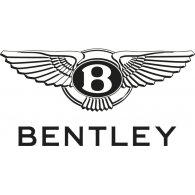 Logos de carros - Bentley