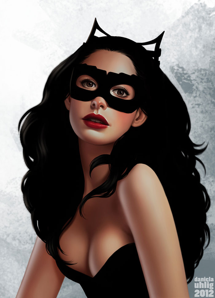http://www.tutoriart.com.br/wp-content/uploads/2014/01/Daniela-Uhlig-Cat-Woman.jpg