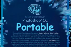 Photoshop Portable cilada