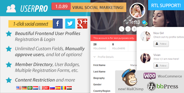 userpro-user-profiles-with-social-login