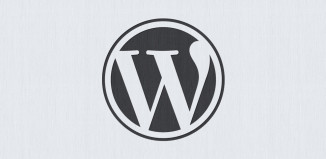 WordPress beta 4.0 1