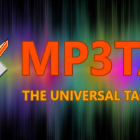 mp3tag banner