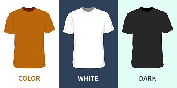 t shirt template psd free download - templates de camiseta para edi o no photoshop tutoriart