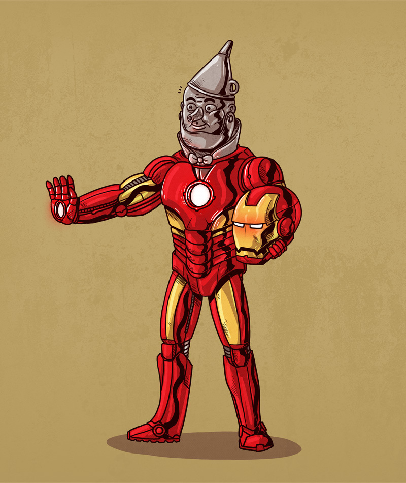ironman_tin can man