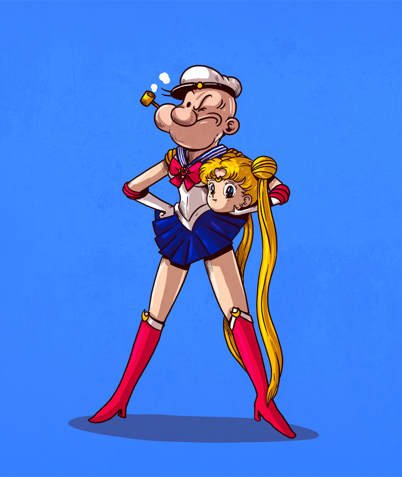sailormoon_popeye
