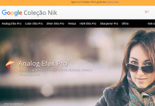 nik collection gratis photoshop