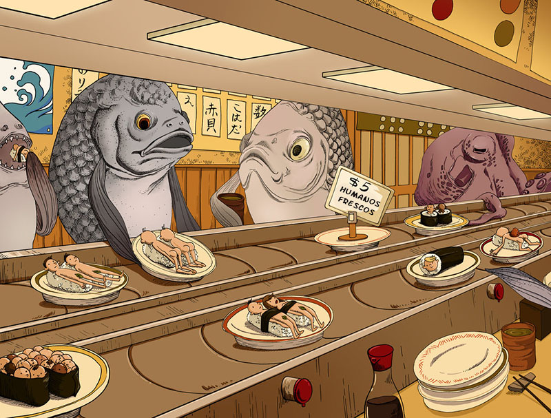 sushi_shop_by_kiddhe