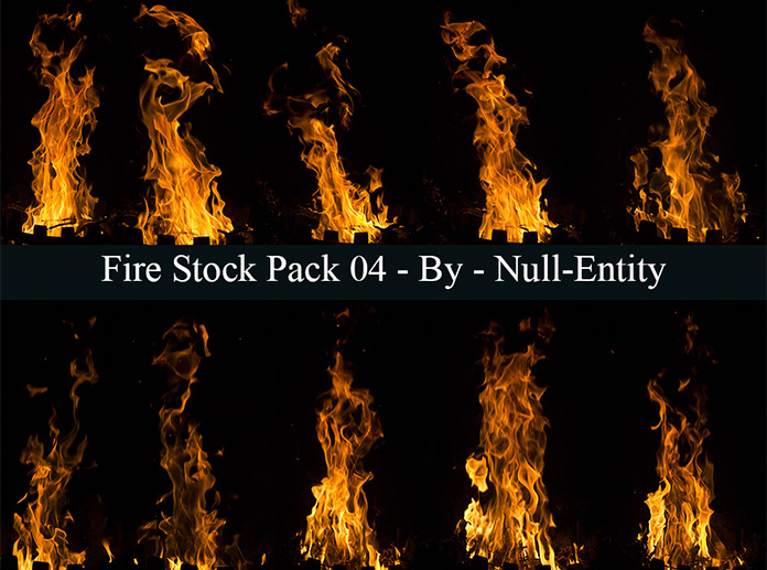 fire_stock_pack_04_de-null_entity